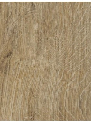 Amtico Click Smart Designboden mit Klicksystem Featured Oak Planke 178,1 x 1244,6 mm, 6 mm Stärke, 1,77 m² pro Paket, NS: 0,55 mm, Klick-Vinyl Preis günstig online kaufen für einfachste Verlegung von Bodenbelag-Hersteller Amtico HstNr: SB5W2533