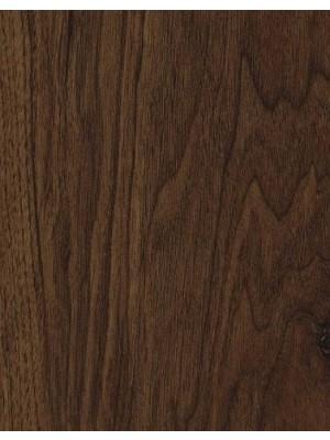 Amtico Click Smart Designboden mit Klicksystem und integrierter Trittschalldämmung Black Walnut Planke 178,1 x 1244,6 mm, 6 mm Stärke, 1,77 m² pro Paket, NS: 0,55 mm, Klick-Vinyl Preis günstig online kaufen für einfachste Verlegung von Bodenbelag-Hersteller Amtico HstNr: SB5W2534 *** Lieferung ab 15m² ***