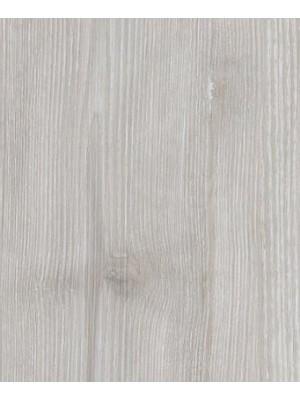 Amtico Click Smart Designboden mit Klicksystem White Ash Planke 178,1 x 1244,6 mm, 6 mm Stärke, 1,77 m² pro Paket, NS: 0,55 mm, Klick-Vinyl Preis günstig online kaufen für einfachste Verlegung von Bodenbelag-Hersteller Amtico HstNr: SB5W2540