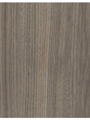 Amtico Click Smart Designboden mit Klicksystem Dusky Walnut Planke 178,1 x 1244,6 mm, 6 mm Stärke, 1,77 m² pro Paket, NS: 0,55 mm, Klick-Vinyl Preis günstig online kaufen für einfachste Verlegung von Bodenbelag-Hersteller Amtico HstNr: SB5W2542