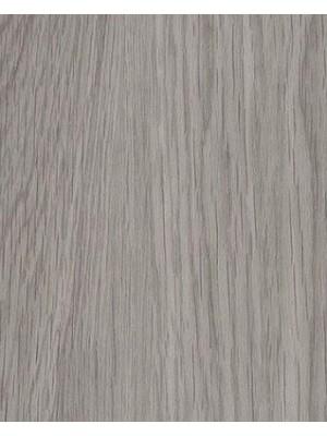Amtico Click Smart Designboden mit Klicksystem und integrierter Trittschalldämmung Nordic Oak Planke 178,1 x 1244,6 mm, 6 mm Stärke, 1,77 m² pro Paket, NS: 0,55 mm, Klick-Vinyl Preis günstig online kaufen für einfachste Verlegung von Bodenbelag-Hersteller Amtico HstNr: SB5W2550 *** Lieferung ab 15m² ***