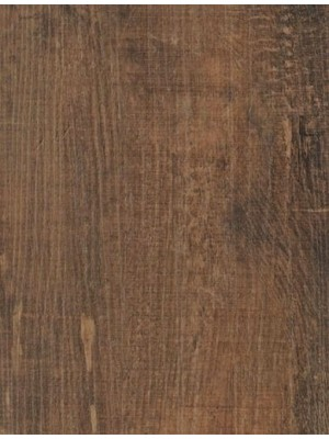 Amtico Click Smart Designboden mit Klicksystem und integrierter Trittschalldämmung Chapel Oak Planke 178,1 x 1244,6 mm, 6 mm Stärke, 1,77 m² pro Paket, NS: 0,55 mm, Blauer Engel zertiziziert, Klick-Vinyl Preis günstig online kaufen für einfachste Verlegung von Bodenbelag-Hersteller Amtico HstNr: SB5W3014 *** Lieferung ab 15m² ***