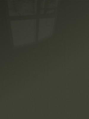 Wineo 550 Color Laminat Hochglanz Laminatboden Umbra Format 853 x 331 mm, 8 mm Stärke, 2,26 m² pro Paket günstig Laminatboden kaufen von Design-Belag Hersteller Wineo HstNr: wLA069CH *** hochwertiger Laminat-Bodenbelag, Lieferung ab 15 m² ***