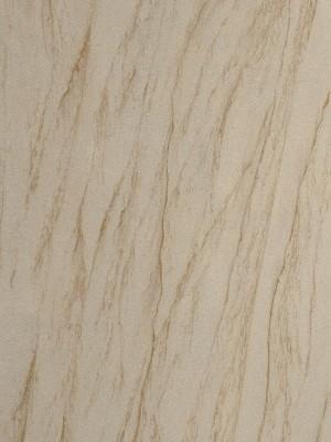Sandstein Design Yellow Peak Flexibler Sandstein ist mit Ihren starken 3D Effekten der Gipfel unter den Sandstein Designs. Die Grau bis Ockerfarbenen Töne bringen ein Stück Natur in Ihr Heim. Als Wandverkleidung und Fassadenverkleidung geeignet.