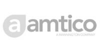 amtico - führender Designboden Hersteller