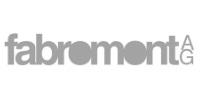Fabromont Kugelgarn - Arena Atlas Abraxas Orbital Resista Symphonie - Teppichboden für Büro und Objekte