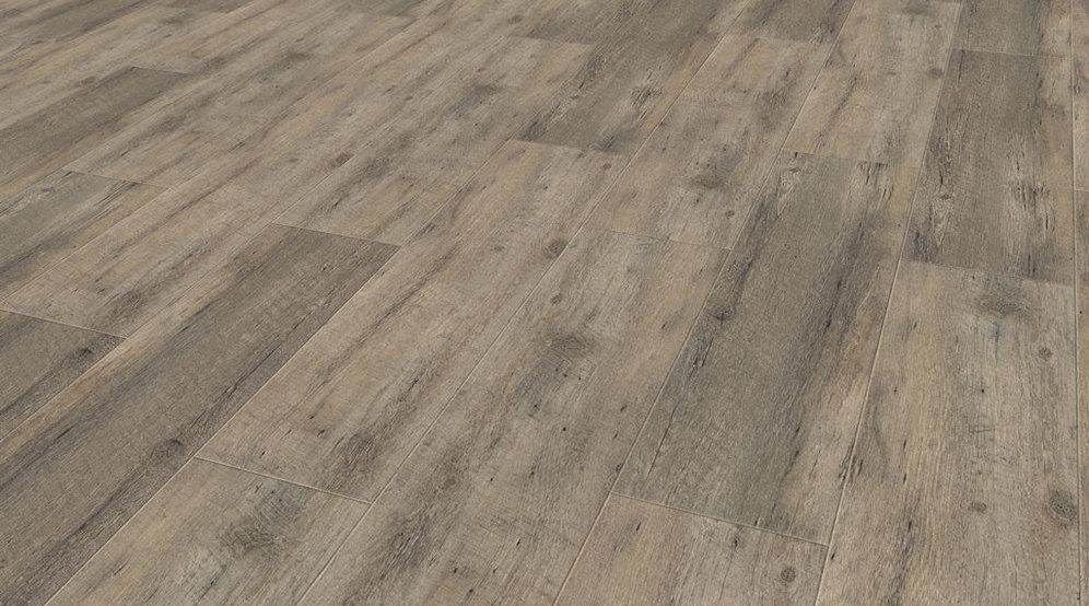 Gerflor Vinylboden Designbelag Bodenbeläge
