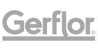 Gerflor Designböden Vinylböden - Senso Virtuo Rigid-Core