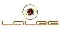 Luxuriöse Teppiche von Lalee ansehen und günstig kaufen