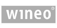 wineo Rigid Designboden 400 600 800 1000 1500 sofort günstig direkt kaufen