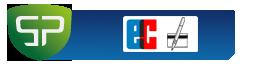 Zahlung per Vorkasse mit Käuferschutz über Secupay AG