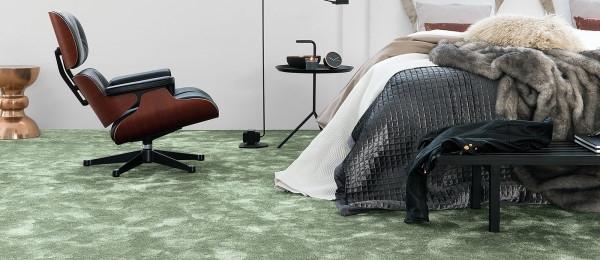 AW Carpet Sensualite Seduction 23 Luxus Teppichboden