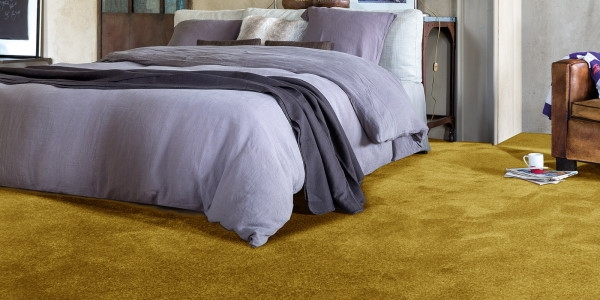 AW Carpet Vivendi AURA 54 Luxus Teppichboden