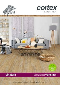 cortex Vinatura Vinyl Design Boden Katalog download