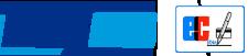 Sicher zahlen mit PayPal und Käuferschutz - per Lastschrift ohne eigenes PayPal-Konto