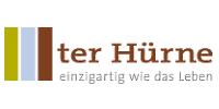ter Hürne - Fertigparkett Parkett-Boden